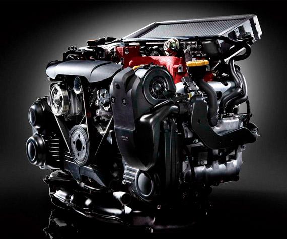 Rettifiche Motori